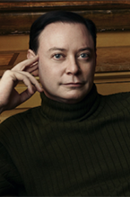 Episode 031: Andrew Solomon, and Parents Raising Unexpectedly Different Children
