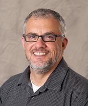 Dave Etler