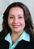 Yolanda Villalvazo, MD, MPH
