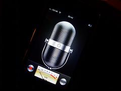 voice memo photo