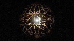 dyson sphere photo