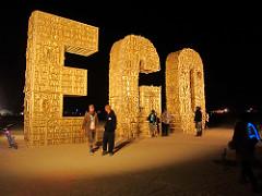 ego photo