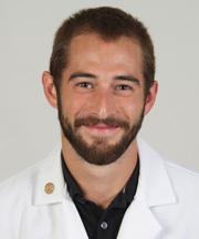 Josh Bleicher