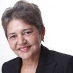 Dr. Selma Jeronimo
