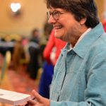 Sister Helen Prejean: Why Medical Students Should Care About The Death Penalty