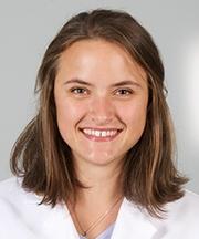Amelia Hurst