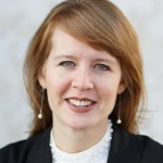 Lauren Hughes, MD, MPH, MSc, FAAFP
