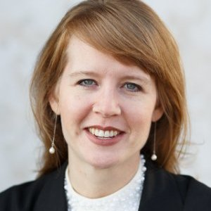A Career in Health Policy: Dr. Lauren Hughes