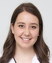 Elizabeth Shirazi