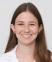 Erin Pazaski