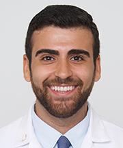 Tarek Karam