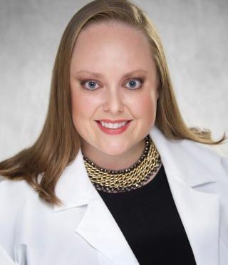 Cardiothoracic Surgery: A Woman's World, For Dr. Sharon Larson
