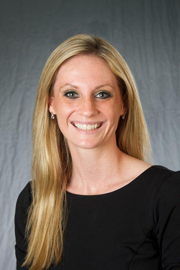 Shannon Findlay, MD