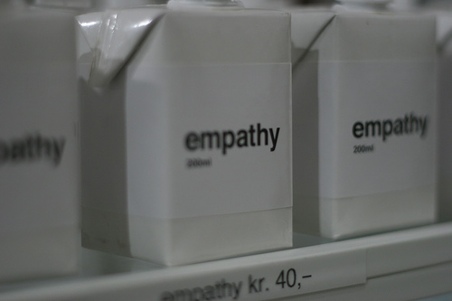 Lack of Empathy: A Med School Dealbreaker?