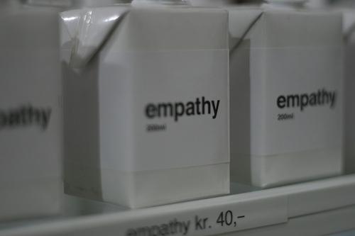 empathy photo