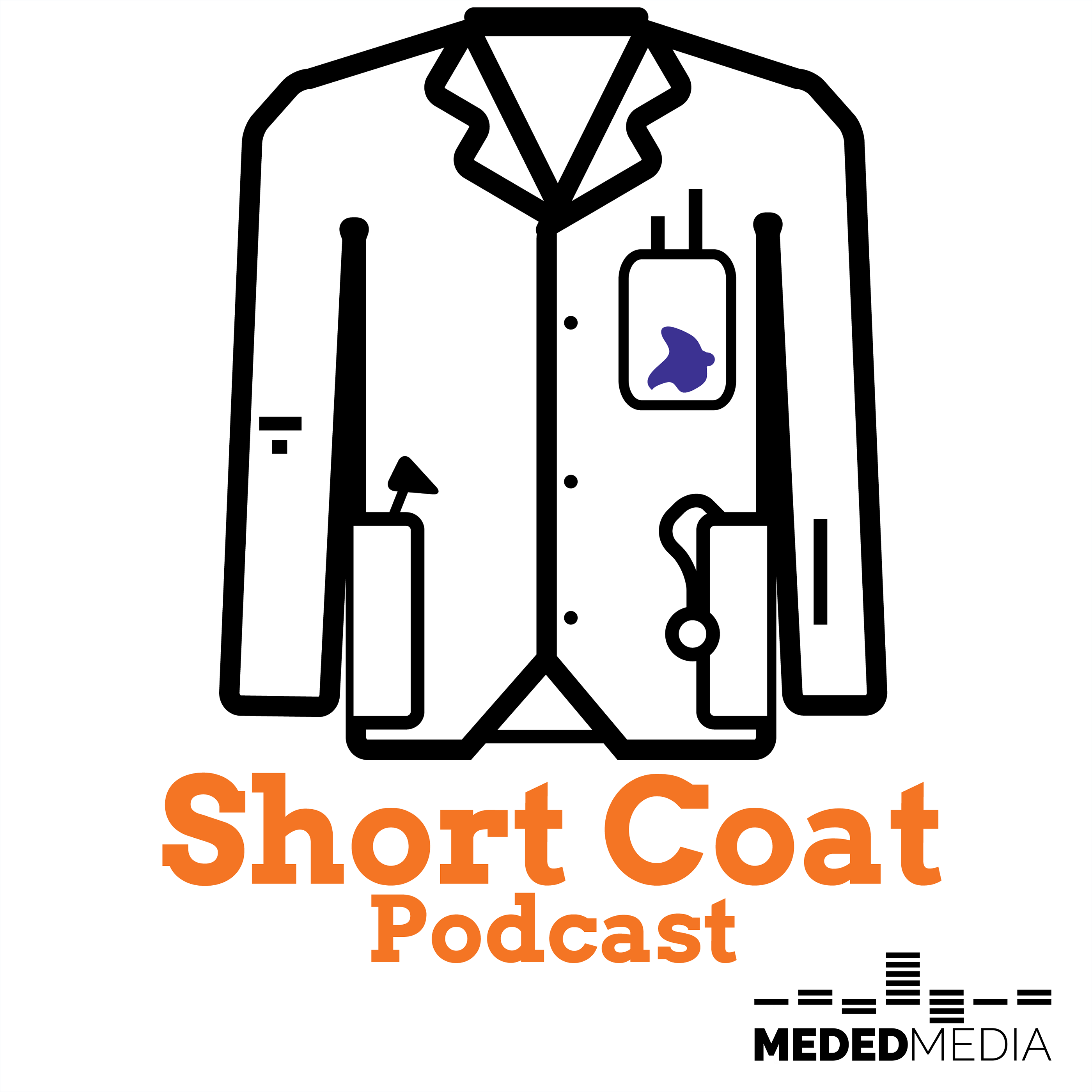 The Short Coat Podcast