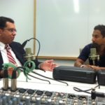 Dr. Mansoor Ali Khan, Clubfoot, and The Ponseti Method