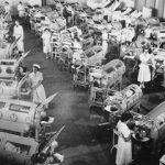 David Oshinksy, PhD, and Polio: An American Story