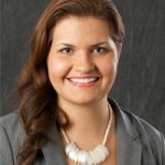 SLoCCOMP: Denise Martinez