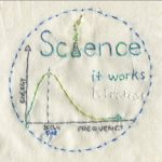 Science Works, But Who Cares?