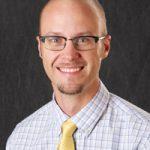 Darren Hoffmann