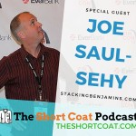 What penniless med students should know about money with Joe Saul-Sehy