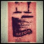 The Modern Opioid Epidemic